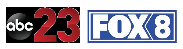ABC Fox